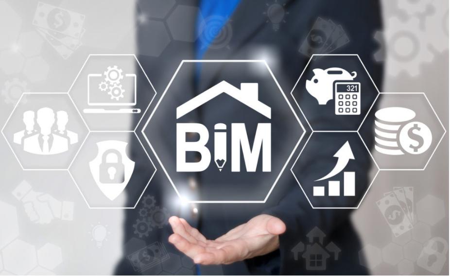 Introducción al BIM para Directores de Proyectos