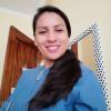 Tatiana Guerrero Vallejos